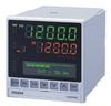 Digital Indicating Controllers -- DB2080B000 -- View Larger Image