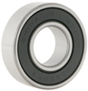 R Light Inch Series Ball Bearing -- 90500-88-Image
