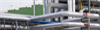 Corrosion Inhibitor -- Heat-Flex® Hi-Temp 1200