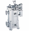 Multi-Bag Filter Housing, MAXILINE™ VMDE - Image