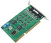 4-Port RS-422/485 ISA Board -- CI-134I