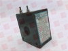 SPANG DCCT2 ( SPANG , DCCT2, DCCT-2, TRANSDUCTOR, 200AMP, 120V, 60HZ, 1000OHM ) -Image
