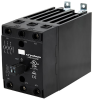 Solid State Relays -- 172-DR6760A75P-ND -Image