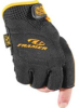 Mechanix Wear CG27-75-009 Commercial Grade Framer Glove,…