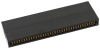 Card Edge Connectors - Adapters -- S9353-ND - Image