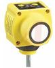 Sensor; Ultrasonic; Long Range; Range 200mm - 8M; 10-30VDC -- 70167515