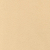 Textured Crepe Plain Fabric -- R-Redford - Image
