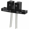 Optical Sensors - Photointerrupters - Slot Type - Transistor Output -- 480-3557-ND -Image