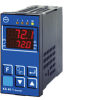 KS 40-1 Universal Burner Single Loop Temperature Controller - Image