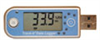 5396-0202 - Monarch Track It Temp/RH Data Logger w/ LCD Display; Long-Life Battery -- GO-30003-03