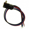 Snap Action, Limit Switches -- SW1066-ND -Image