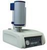 High End Toploading Thermobalance -- TGA PT1600 - Image