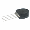 Pressure Sensors, Transducers -- 480-3802-ND -- View Larger Image