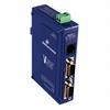 Serial Device Servers -- VESR922T-ND