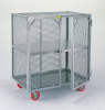 Mobile Storage Locker -- GO-47353-30