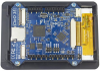 Graphics Display Development Kits -- 1241038.0