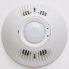 Occupancy Sensor/Switch -- LXOMDT2000LP