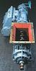 Screw Pump - Image