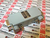 L COM DIY-9CMF ( ADPT KIT UNWIRED DB9M/F SHLD ) -Image