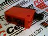 LEUZE HRT-96K/P-1610-1200-21 ( PHOTOELECTRIC 10-30VDC ) -- View Larger Image