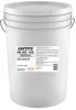 Threadlockers -- LOCTITE DRI 203 ECO Threadlocker -Image