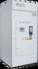 DriveStart Medium Voltage Soft Starter -- HRVS-DN PowerStart -Image