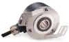 DHO5S Incremental Encoders High Temperature -Image