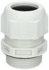 Cable Gland WISKA SPRINT NSKV 1 1/2 - 10062732 - Image