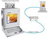 Hazardous Area Integrated Monitor -- 2610 Series - Image