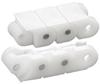 Straight Running Plastic Case Chain -- HabaCHAIN® 40P