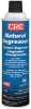 Natural Degreaser, Aerosol, 16 wt oz -- 3EED6