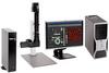 2 Photon Essentials Kit -- MPM-2PKIT - Image