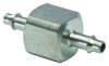Minimatic® Slip-On Fitting -- C22 - Image