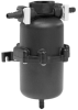 Pressurized Mini Accumulator Tank -- 30573-0002B
