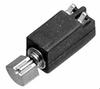 Vibration Motor -- LA4-432
