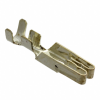 Card Edge Connectors - Contacts -- 530520-1-ND - Image