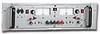 36 V, 6 AMP, Power Supply -- Kepco BOP36-6M