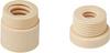 ACME Leadscrew Sleeve/Mount Nut
