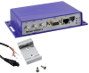 Gateways, Routers -- 1165-1394-ND - Image