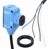 Optical Sensors - Photoelectric, Industrial -- 1882-1140-ND -Image