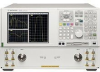 Network Analyzer -- N5230A -- View Larger Image