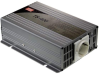 DC to AC (Power) Inverters -- 1866-4946-ND - Image