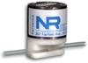 1 Tube NC Pinch Valve -- 161P010 - Image