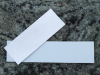 Silver Filled, Electrically Conductive Adhesive Film