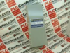 SCHNEIDER ELECTRIC PFCD4002C ( CORRECTION CAPACITOR PWR.FACT 2.5KVAR 480V 3PH. ) -- View Larger Image