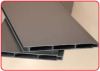 DURASHIELD HC Fiberglass Foam and Hollow Core Building Panels-Image