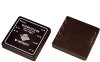 DC DC Converters -- 102-1239-ND - Image
