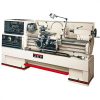 """Jet 321487 GH1880ZX 18"""" Swing 80"""" Centers Spindle Bore Engin -- JETGH1880ZX -- View Larger Image"""