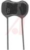 Capacitor; MICA;Cap 22pF;Tol+-5%;RadialMiniature Dipped;Vol-Rtg 300vdc;LS 3.0mm -- 70190167