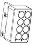 RF Modules -- 1996705-4 - Image